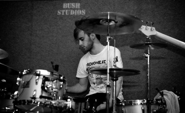 Bush_Studios