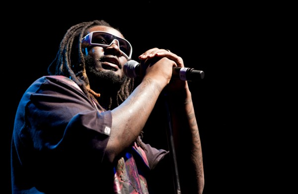 T-Pain-On-Stage-at-Indigo2