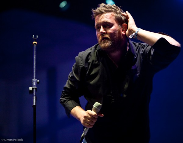 Guy_Garvey_Of_Elbow