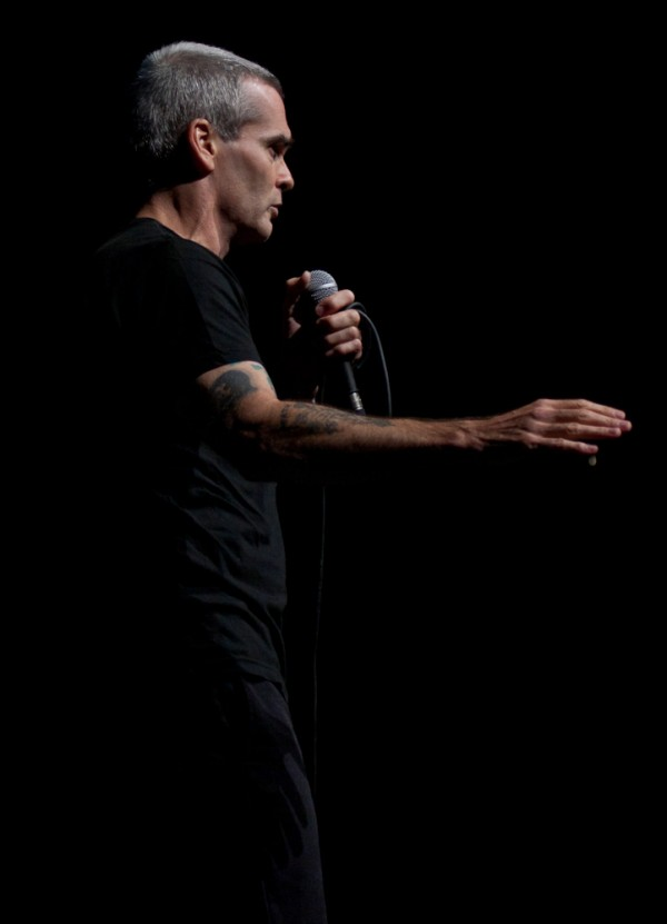 Henry-Rollins-by-Simon-Pollock