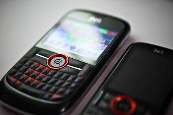 inq-mini-chat-3g-comparison