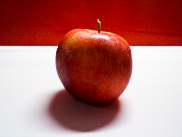 Apple Two