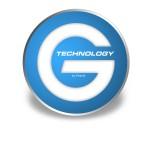 logo2_RGB