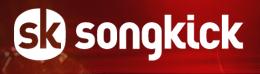 songkick-logo