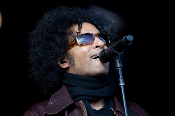 william-duvall-alice-in-chains-sonisphere