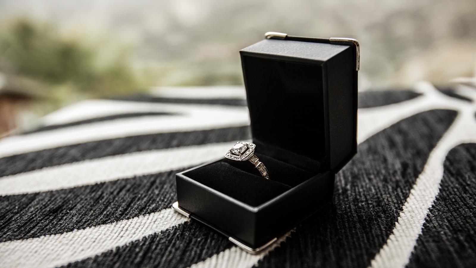Wedding Rings Simon Pollock Wedding Photography