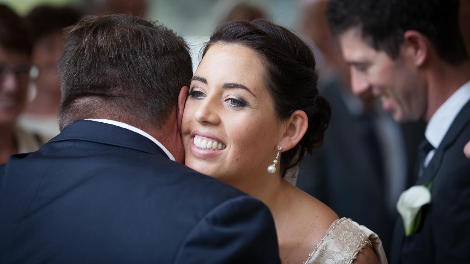 Simon Pollock Photographer Melbourne Bride