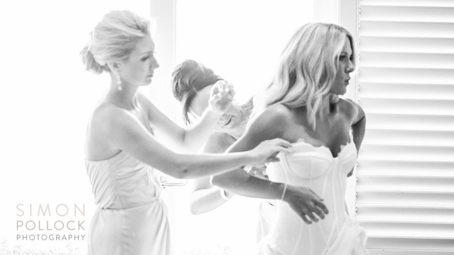 Simon_Pollock_Palm_Beach_Wedding_Sydney_Photography