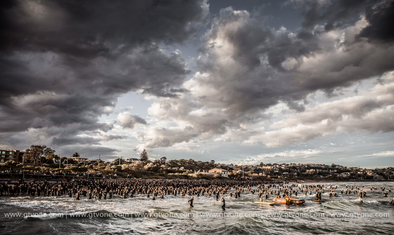 Ironman_Nathan_Portlock_Elise_Garner_Simon_Pollock_Photographer_Melbourne