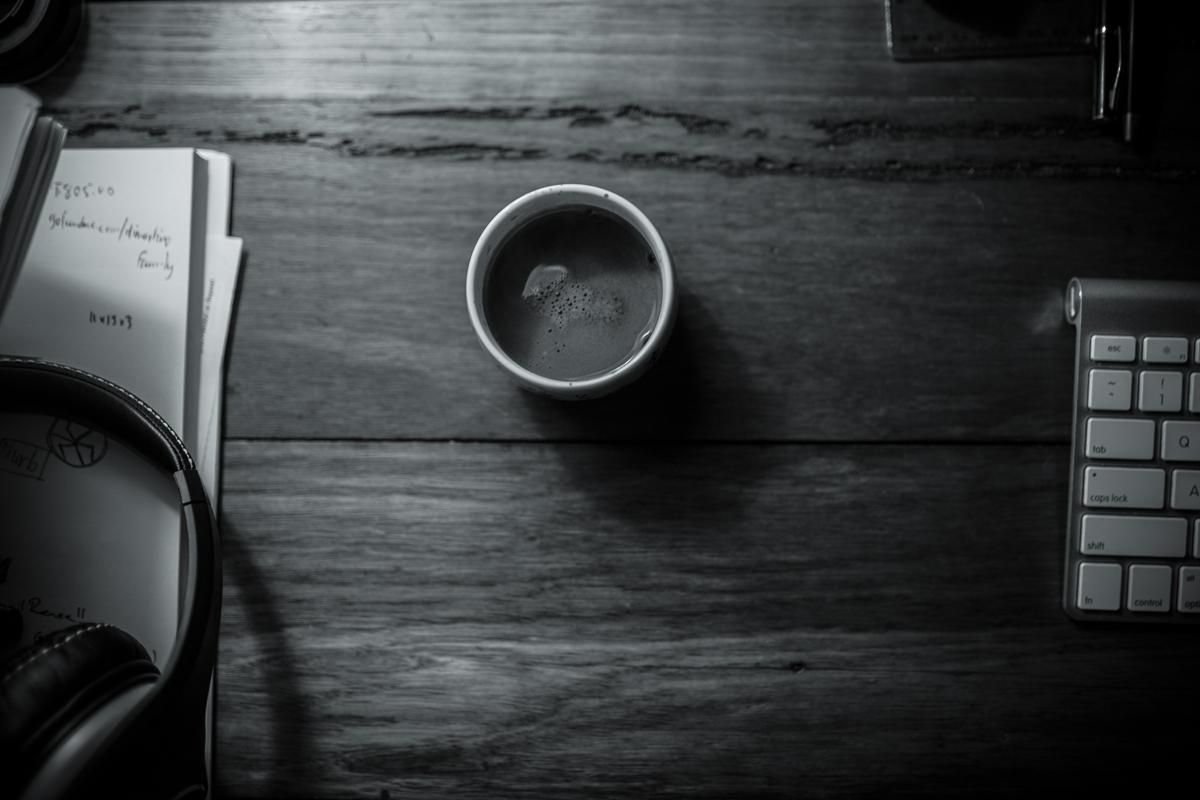 espresso_cost_melbourne_Australia_coffee_supreme