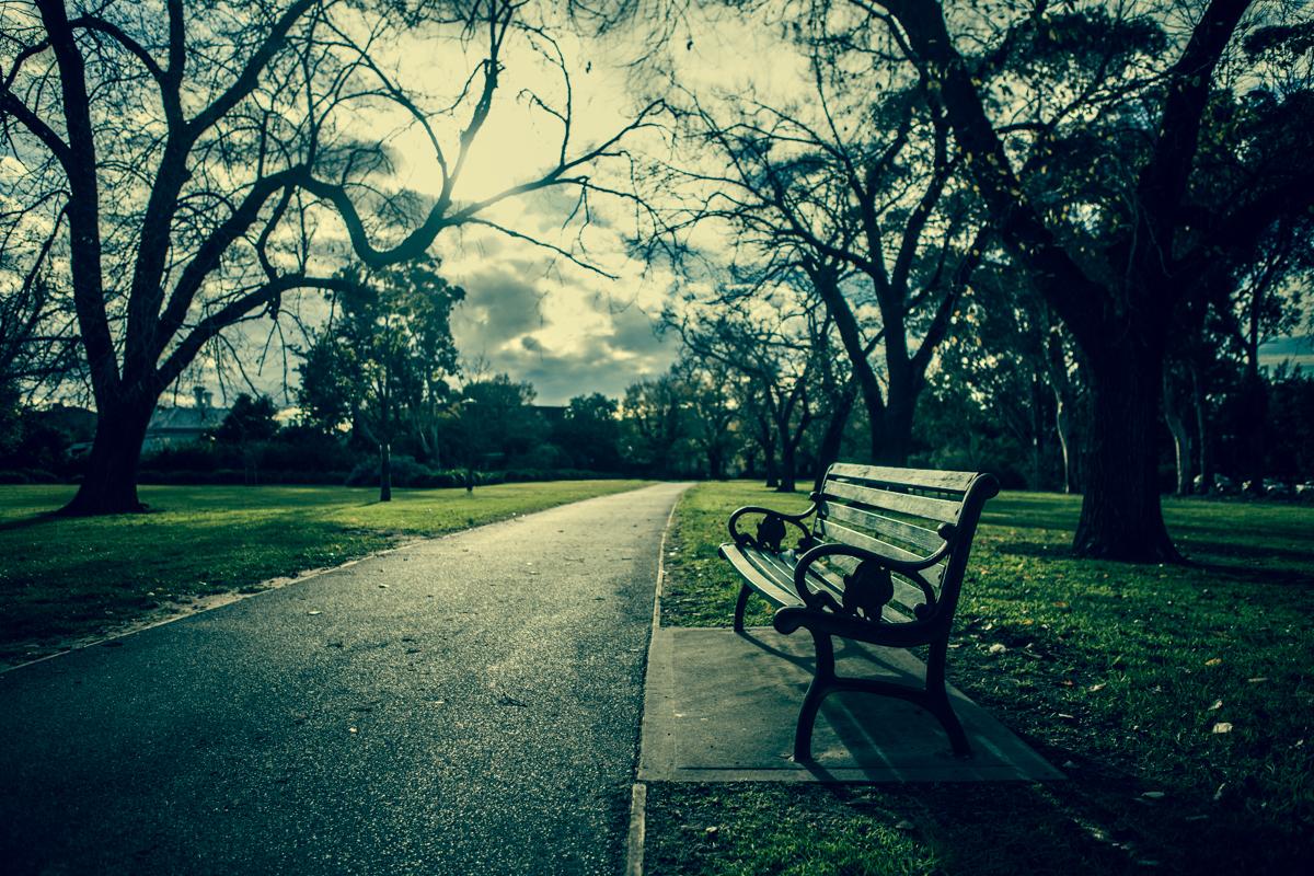 park_bench_richmond