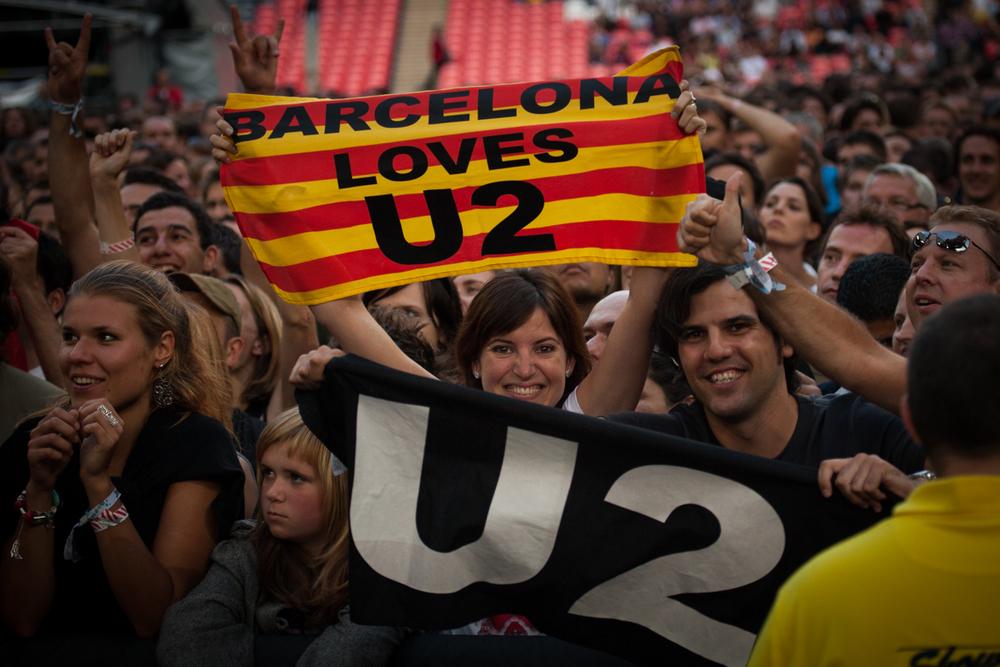 barcelona_loves_u2