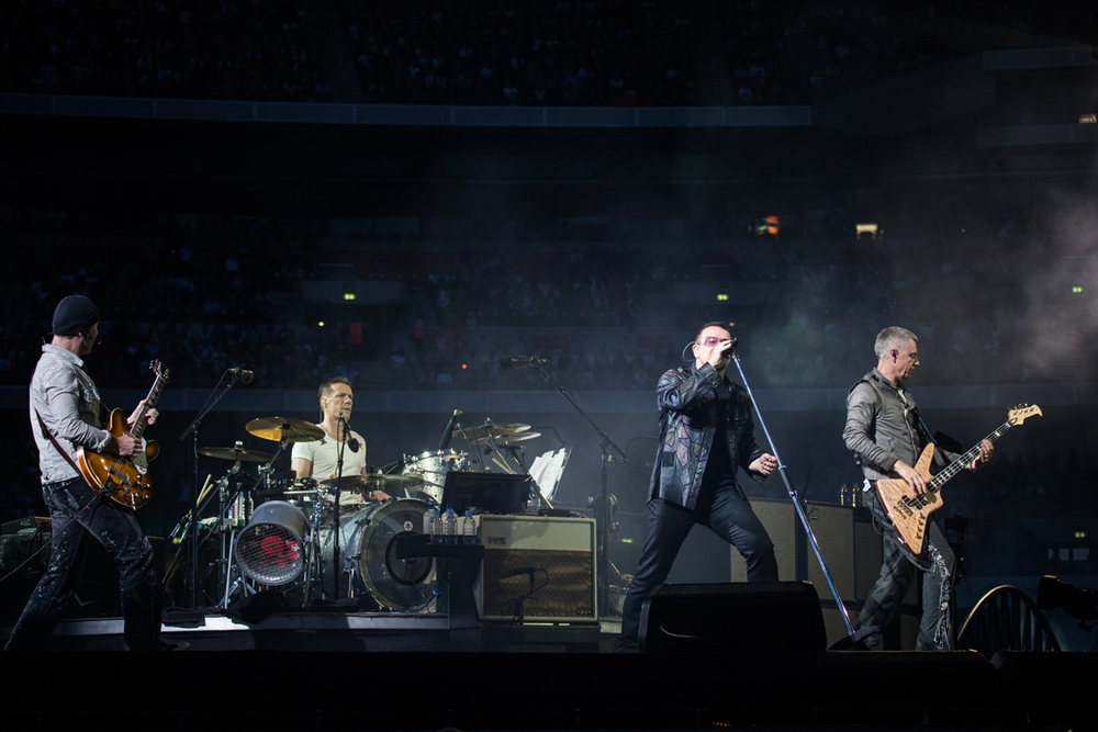 u2_wembley_stadium_gtvone