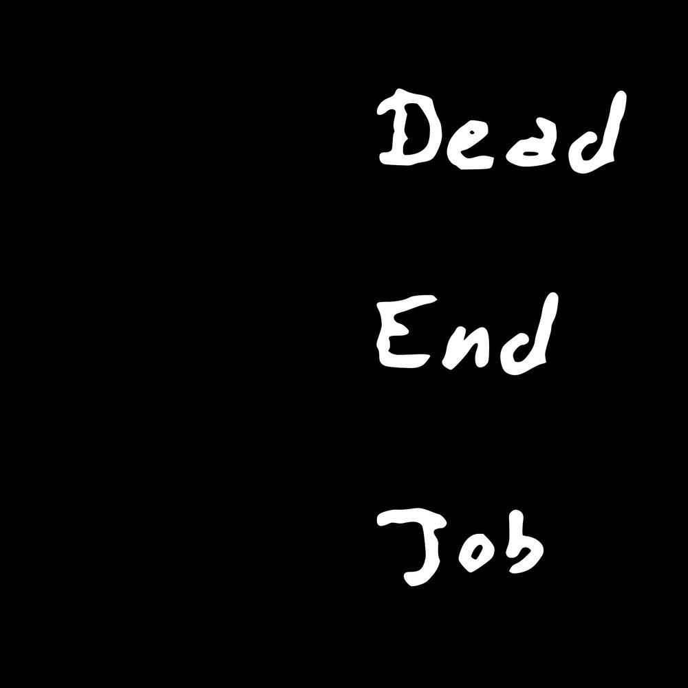 deadendjob.jpg