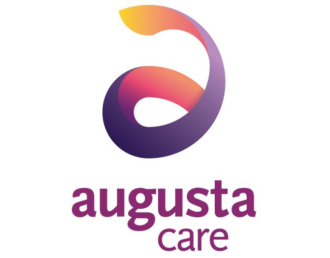 augusta-care-rebrand-2013
