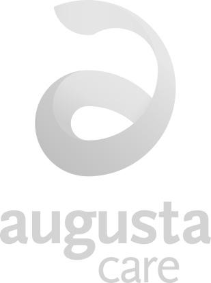 augusta-logo-bw.jpg