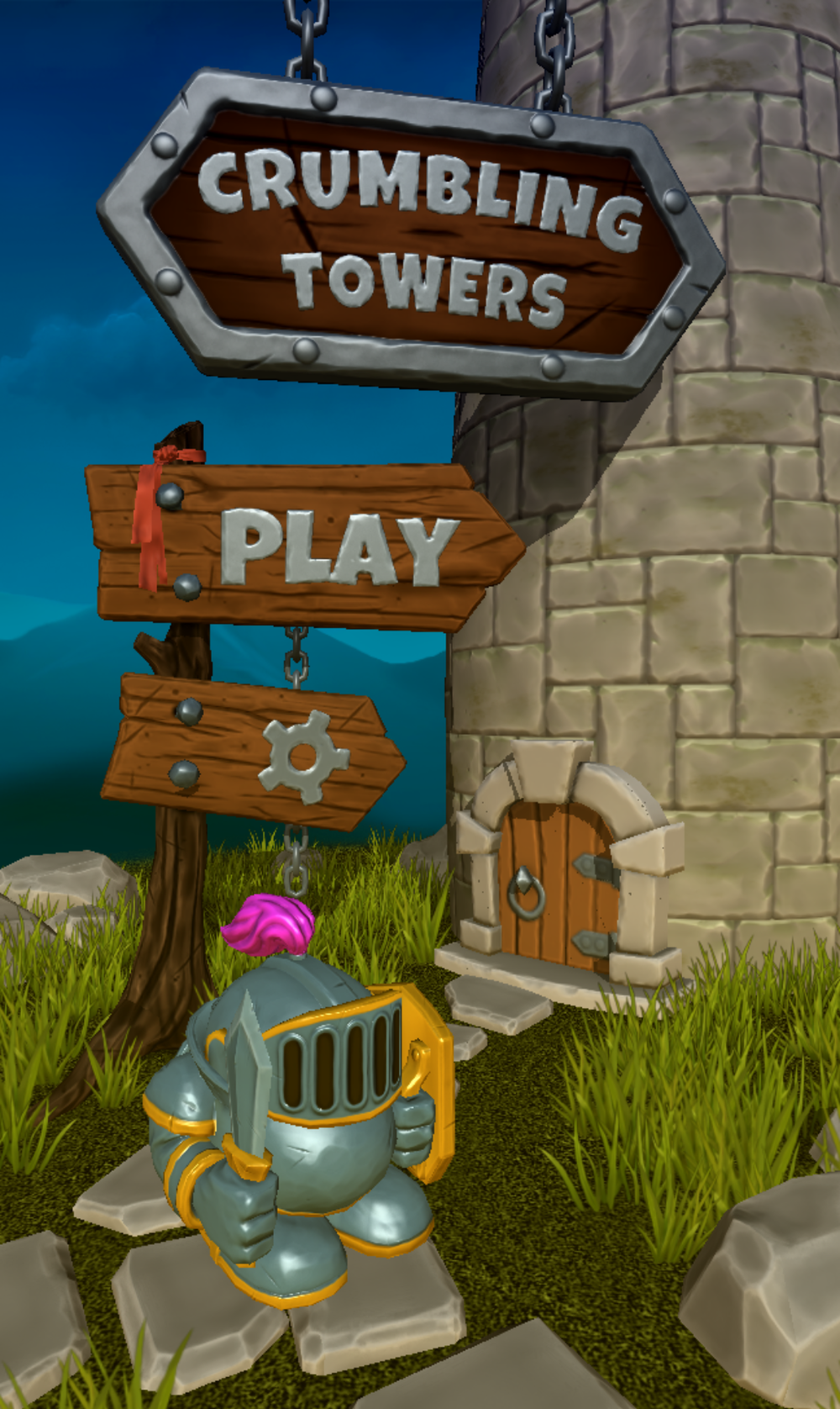 CrumblingTowers-Menu.png