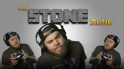 The Stone Zone Pic.jpeg