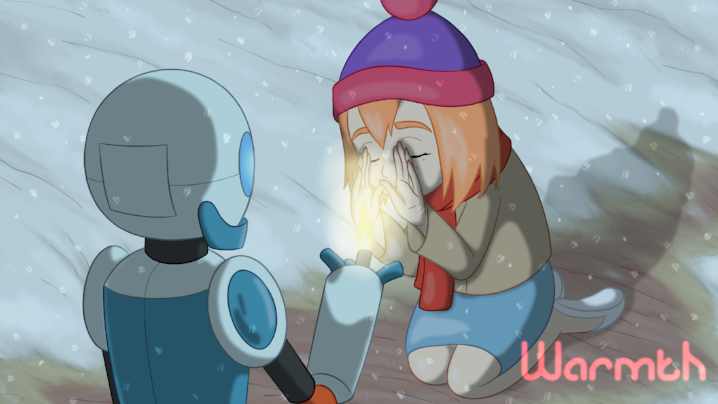 Warmth-Animated Short Film.png