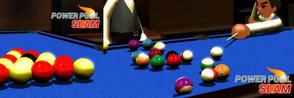 PowerPoolSlam.jpg