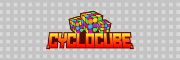 Cyclocube.jpg