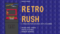 retro rush.png