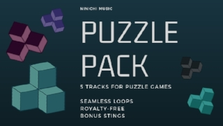 Puzzle Pack-Music Pack.jpg