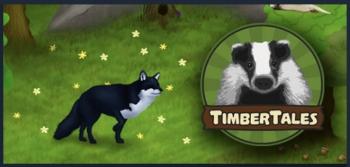 Timbertales-indiegame.jpeg