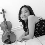 Ninichi-game music composer