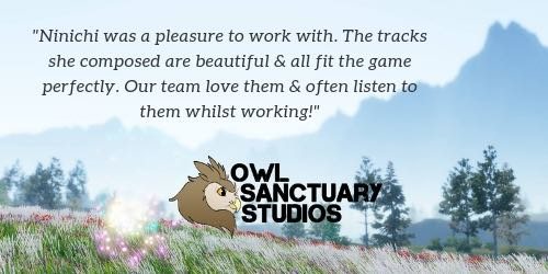 OwlSanctuaryStudio-testimonial2.jpg