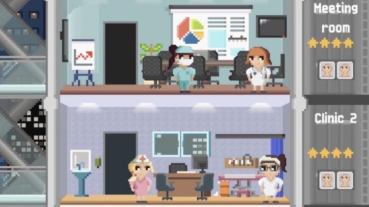Mini hospital.jpg