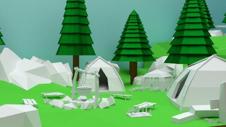 lucy-jamie-adventure-render.jpg