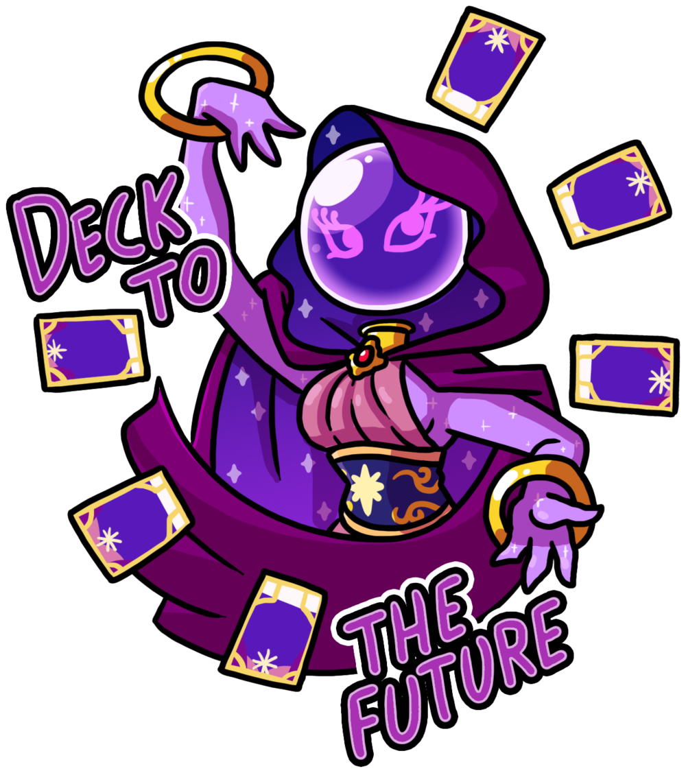 Deck to the future.png