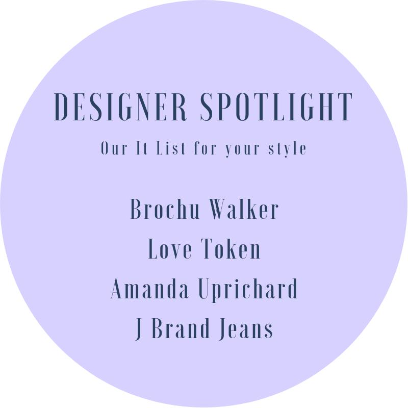 Brochu WalkerLove TokenAmanda UprichardJ Brand Jeans.png