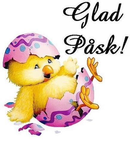 Skärtorsdag har vi öppet som vanligt 10-18! Långfredag-annandag påsk STÄNGT!  Önskar alla en underbar påsk! 💕
