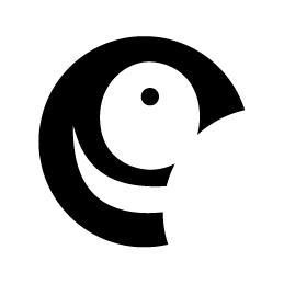 QFS_logo.jpg