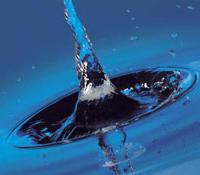 Water_175x200.jpg