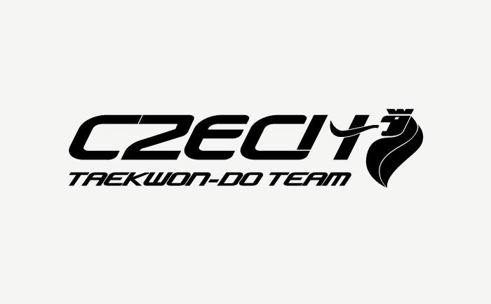 ahanzl_cztaekwondo_01.jpg