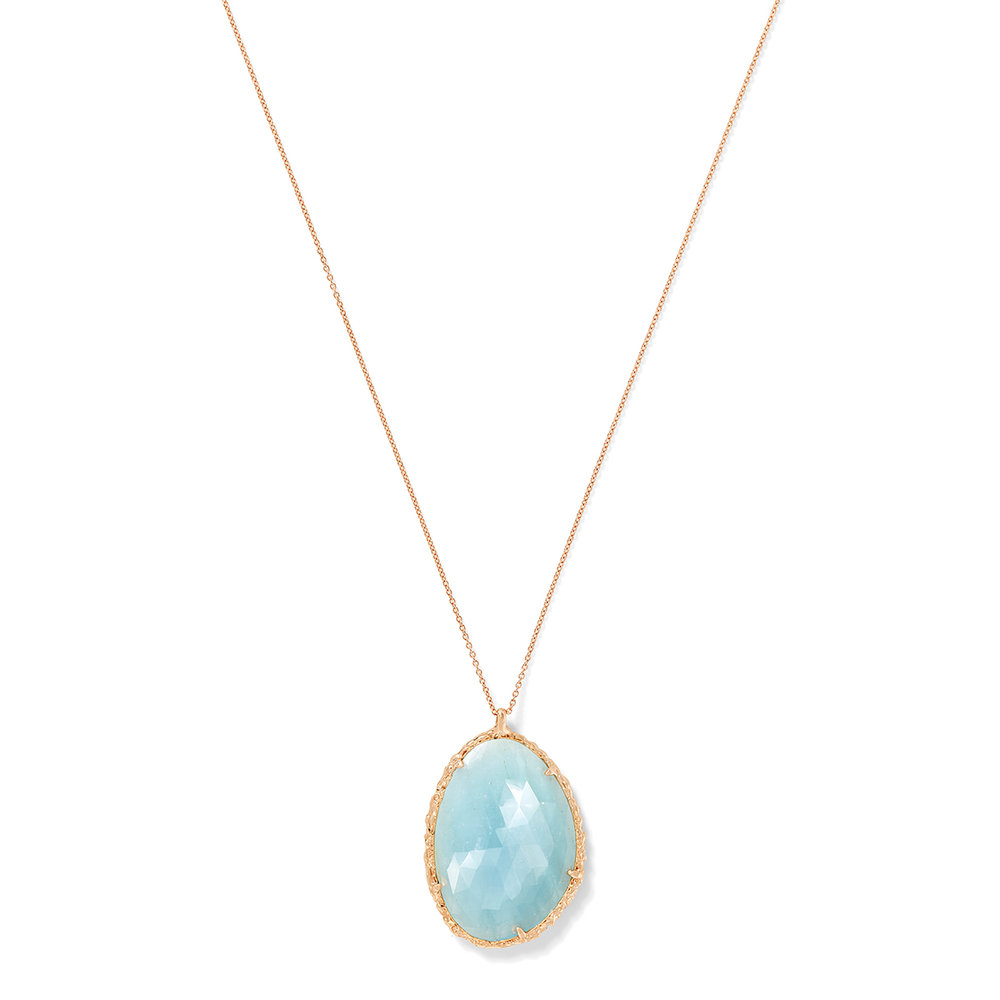Taryn-Toomey-Airlume-Sapphire-Slice-Necklace.jpg