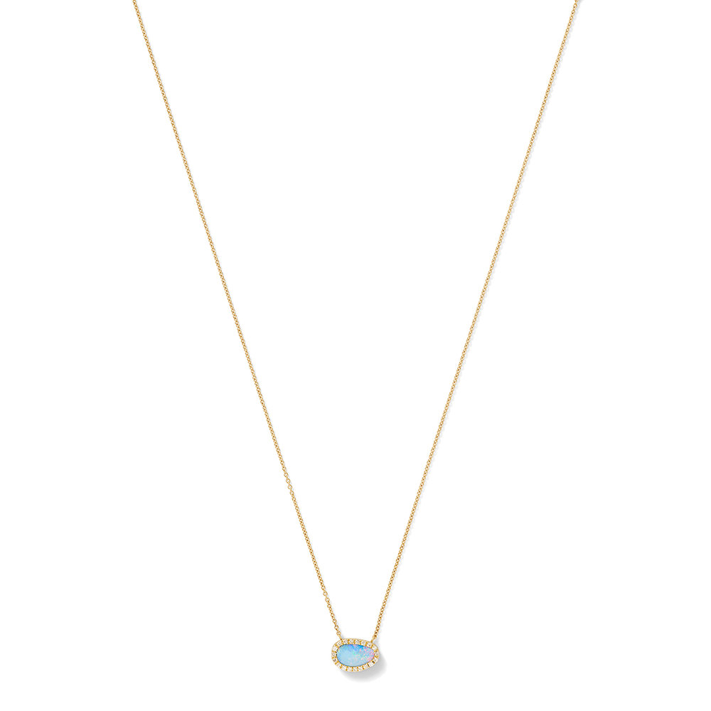Taryn-Toomey-Airlume-Free-Form-Opal-and-Diamonds-Necklace.jpg