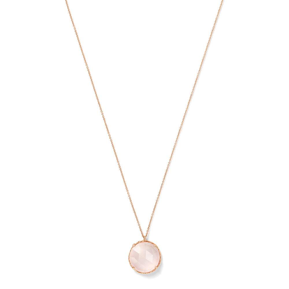 Taryn-Toomey-Airlume-Round-Rose-Quartz-Necklace.jpg