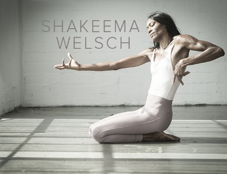Shakeema-Welsch-The-Class-Los-Angeles.jpg