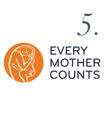 everymothercounts5.jpg