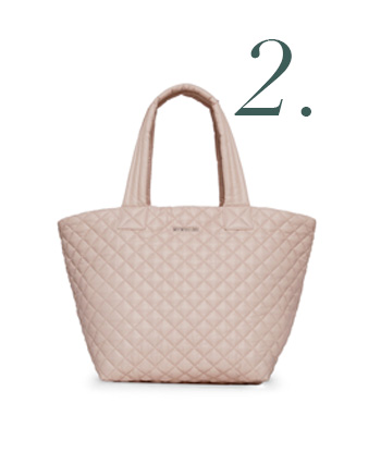 tt-holiday-gift-guide-style-mz-wallace-tote.jpg