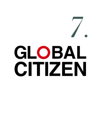 the-class-holiday-love-global-citizen.jpg