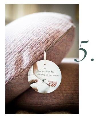 tt-holiday-gift-guide-healing-sefte-pillow.jpg