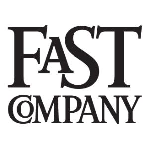 logoSQ-fast company.jpg