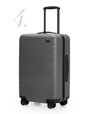 FOR HIM 4 - AWAY LUGGAGE.jpg