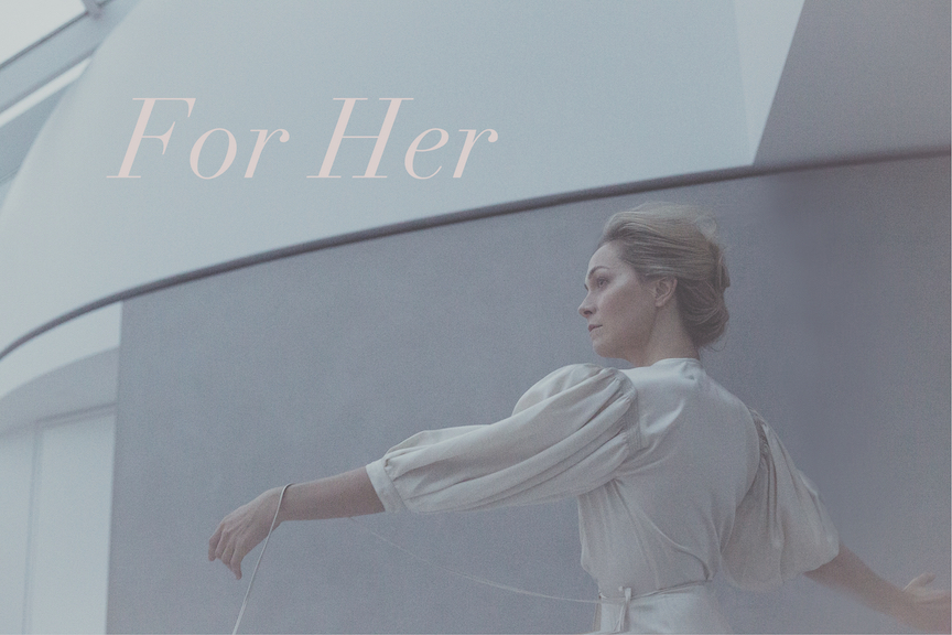 For Her - Square.jpg