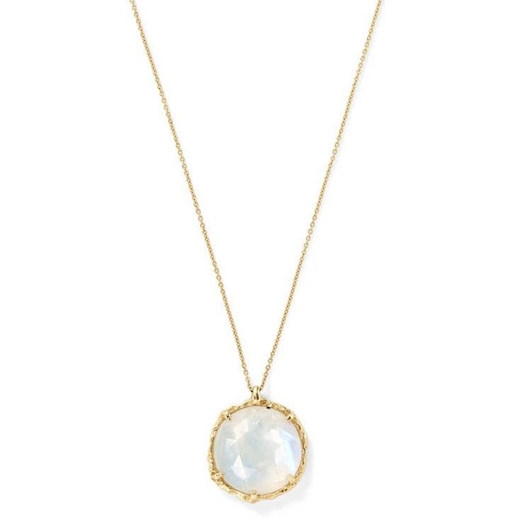 Round-Necklace,-Large,-in-Moonstone.jpg